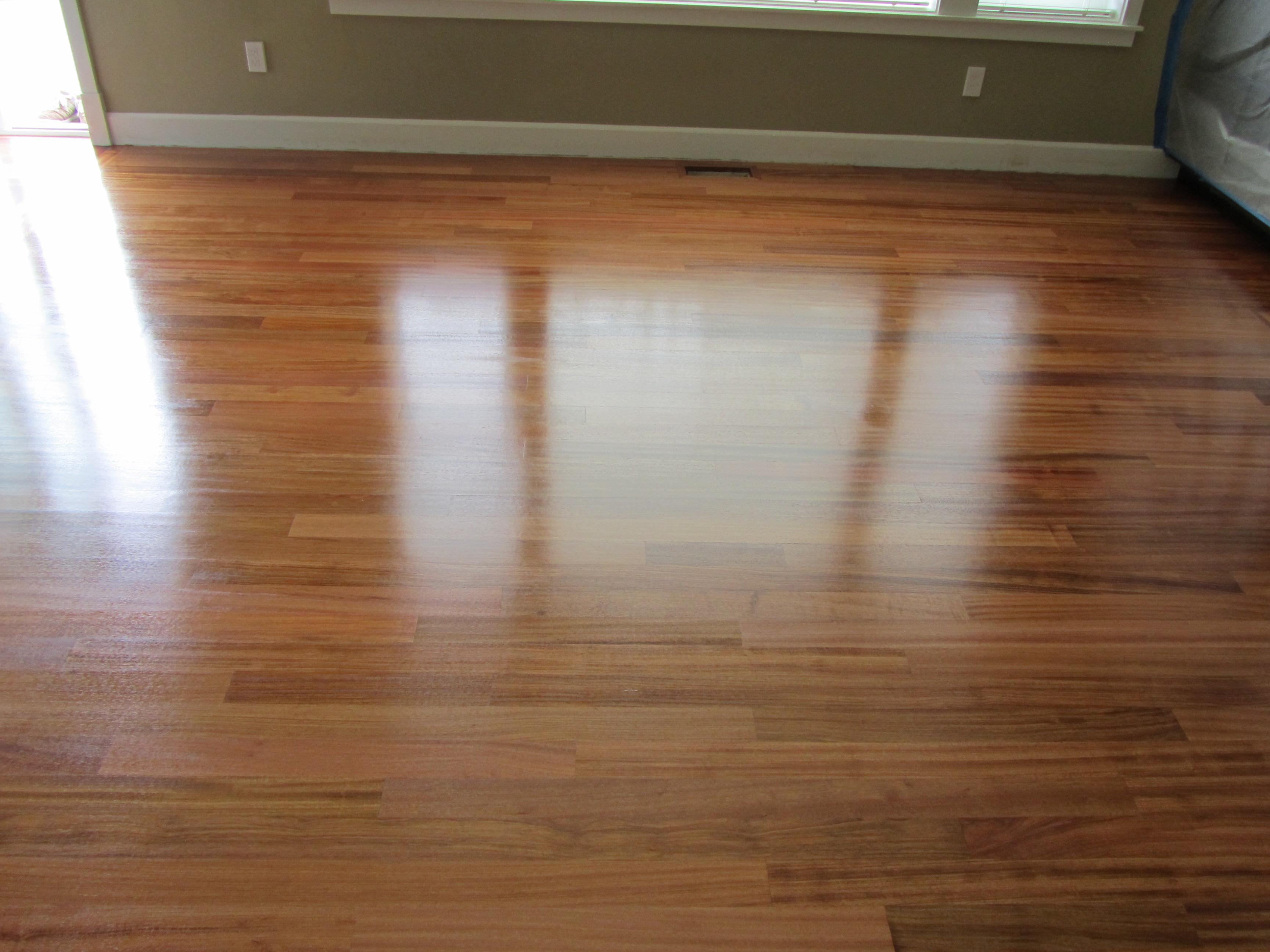 Gallery of hardwood flooring work seattle general for Hardwood floors seattle