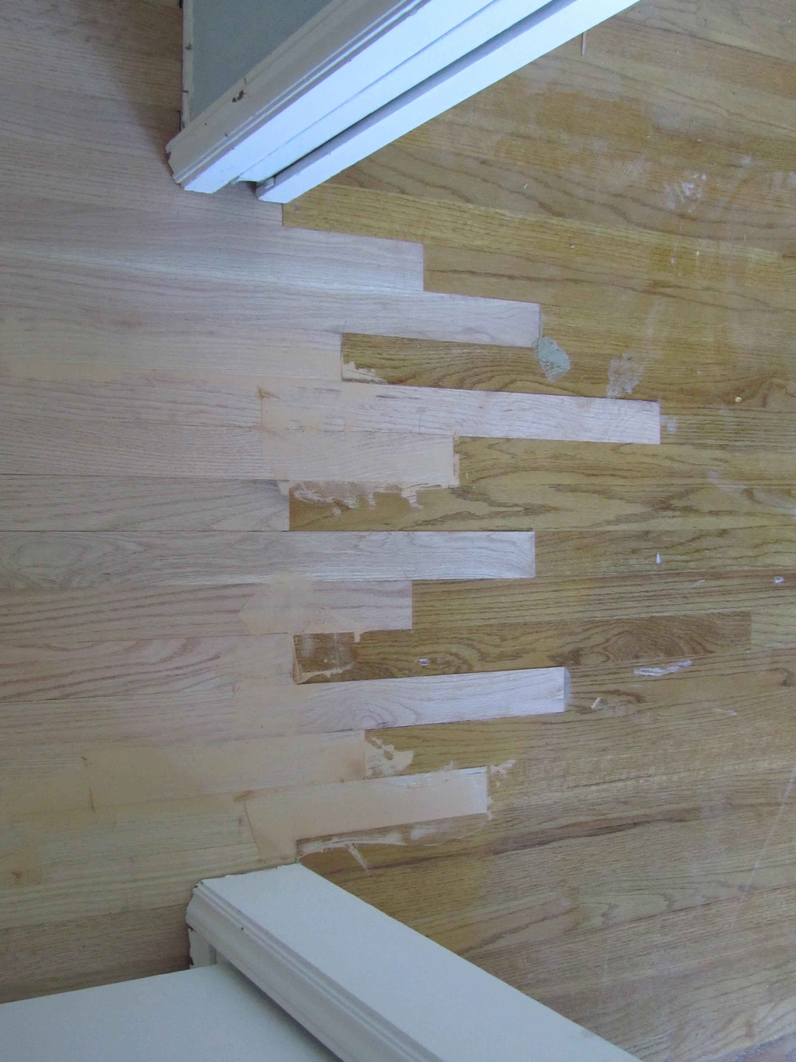 Gallery Of Hardwood Flooring Work Seattle General