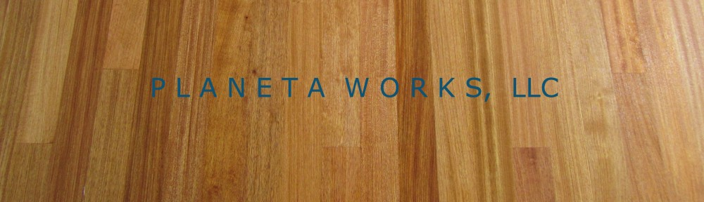 Seattle General Contractor and Hardwood Flooring