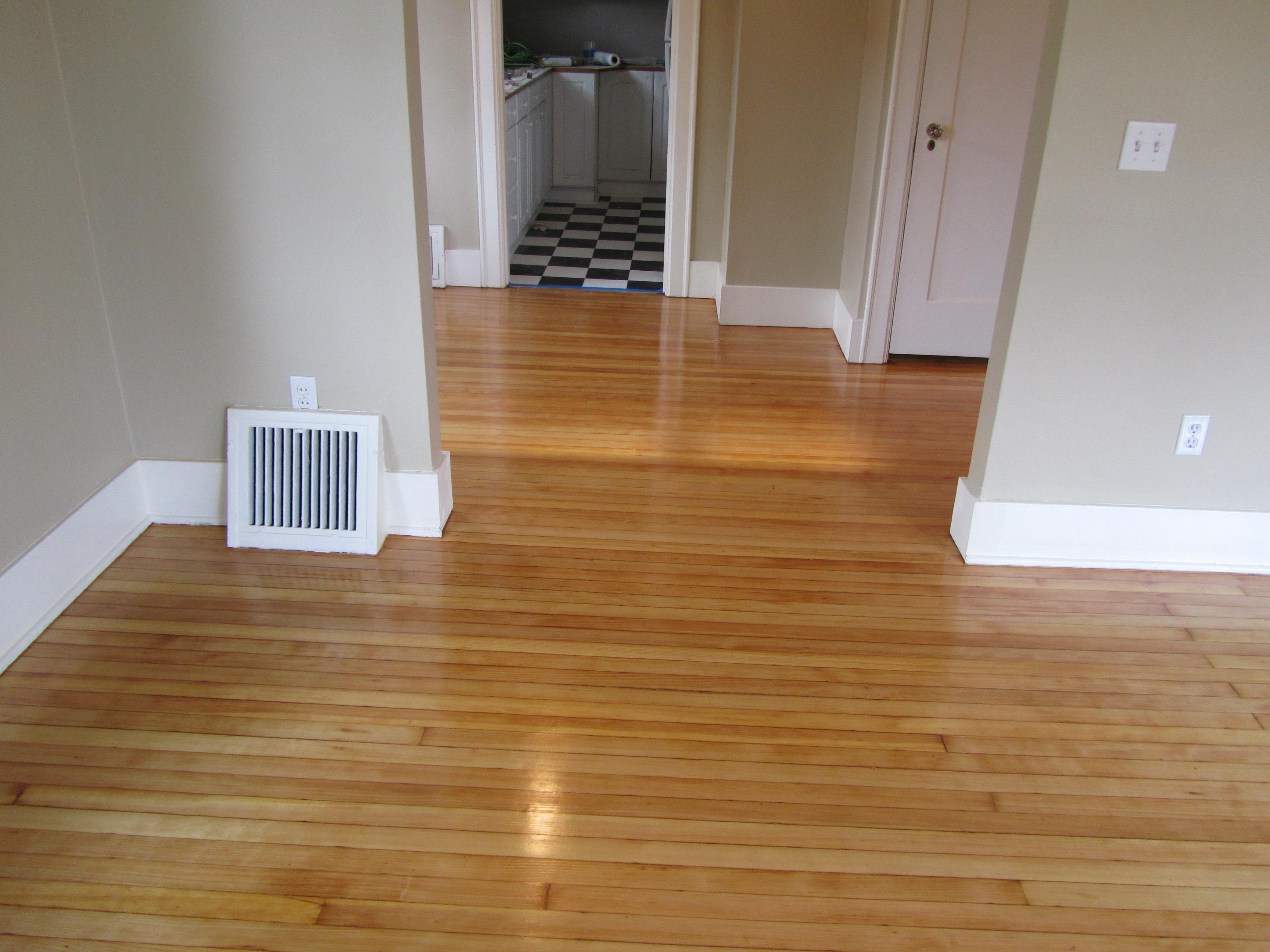 Wood flooring seattle 28 images hardwood floors for Hardwood floors seattle