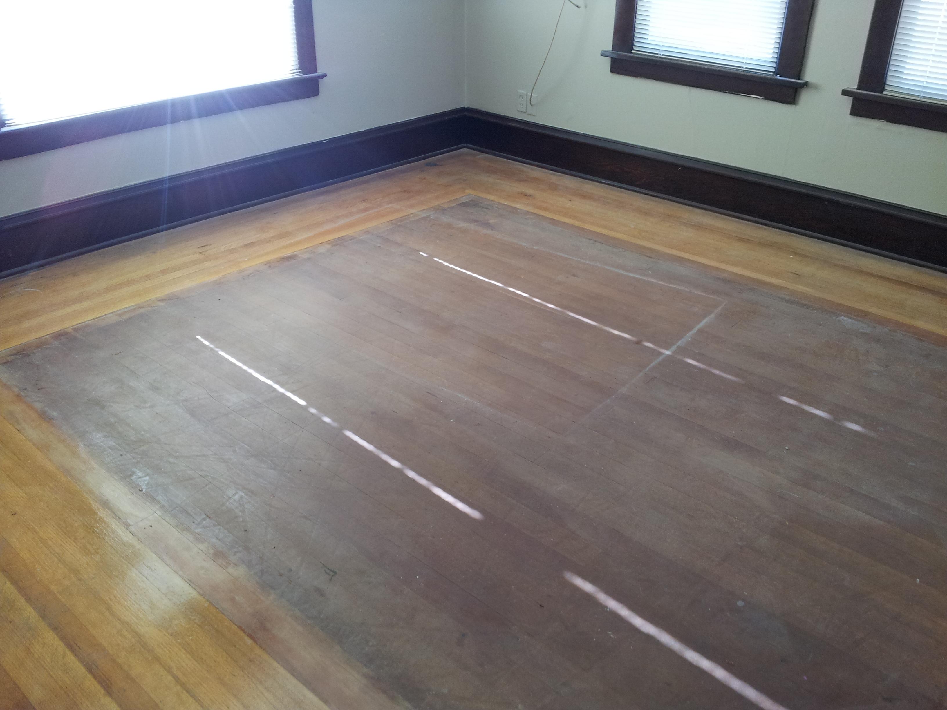 Hardwood floors ravenna seattle hardwood floor for Hardwood floors seattle