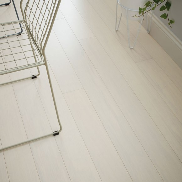 product-bamboo-oxwich-whitewash-strand-detail1