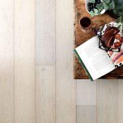 salcombe-sandy-oak-180x180